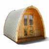 Camping Pod 4.8 m